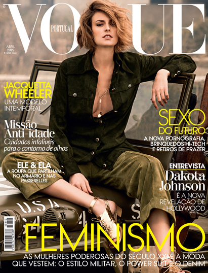 miguelviana-vogue-abril-2015